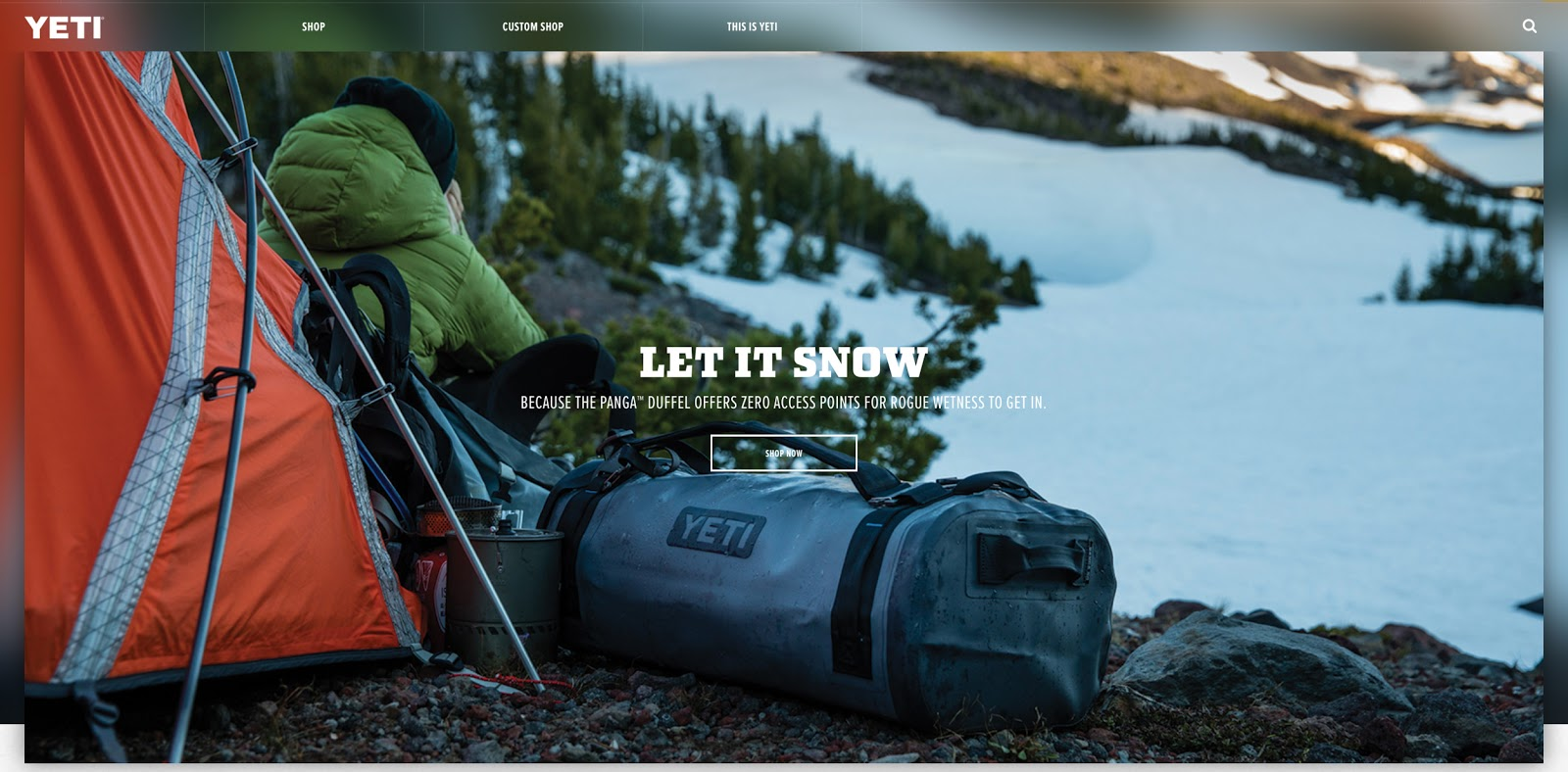 Outdoor Adventure Action Sports Active Lifestyle Photographer Tyler Roemer Photography News Blog