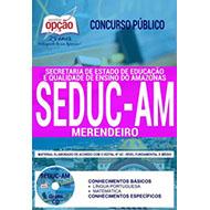 https://www.novaconcursos.com.br/apostila/impressa/pc-sp-policia-civil-sao-paulo/impresso-pc-sp-2018-agente-telecomunicacoes-policial?acc=2b24d495052a8ce66358eb576b8912c8&utm_source=afiliados&utm_campaign=afiliados