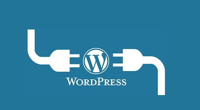 Wordpress Kya Hai isko Use Karke Apne Liye Website Kaise Banaye