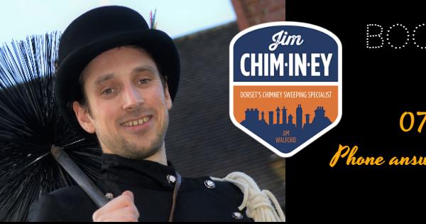Jim Chim In Ey Dorset Chimney Sweep 163 47 Bournemouth