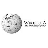 en güzel bilgi içerikli siteler