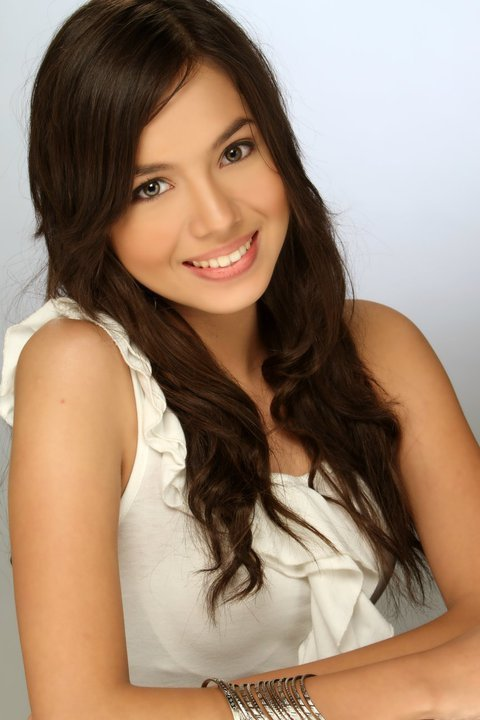 Julia Montes Pinay Celebrity Spot  Pinayspot-1492