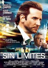 Sin Limites (2011)