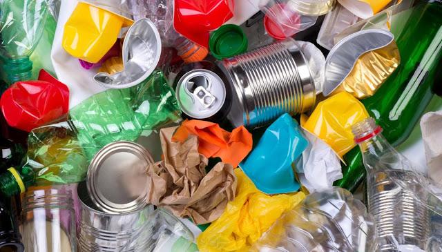 Buongiornolink - Abbiamo pagato la Tari gonfiata Il caos sulla tassa sui rifiuti come verificare e chiedere i rimborsi