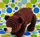 http://www.ravelry.com/patterns/library/winston-the-bear