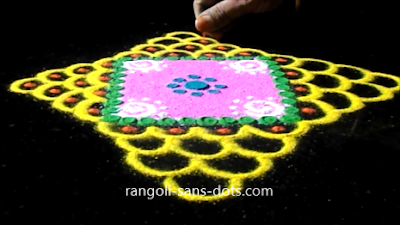 Creative-rangoli-for-Diwali-1010a.jpg