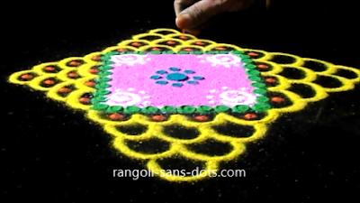 Creative-rangoli-for-Diwali-1010a.jpg