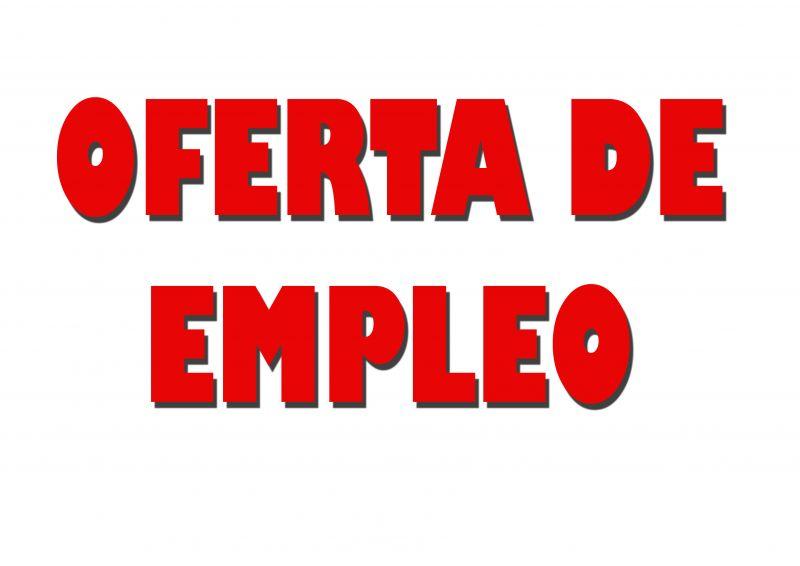 Centro De Formación Sin Límites Canarias Oferta De Empleo Cruz