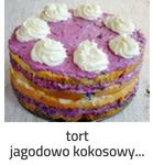 https://www.mniam-mniam.com.pl/2018/06/tort-jagodowo-kokosowy.html