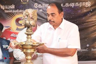 9 Giragankalum Ucham Petravan Tamil Movie Pooja Stills  0048.jpg