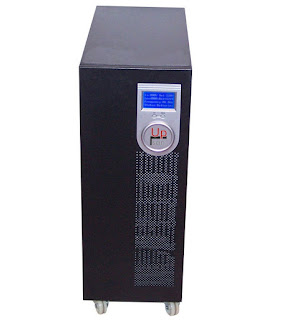 ankara,6 kva ups,6 kva güç kaynağı,kesintisiz güç kaynağı,güç kaynağı,güç kaynakları,online ups,monofaze ups,trafolu ups,