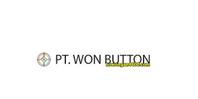 Lowongan Kerja Operator PT. Won Button Juni 2021