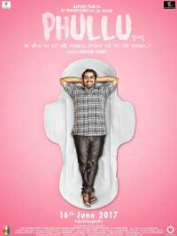 Phullu (2017) Bollywood Hindi 300mb Movie Download HDTCRip