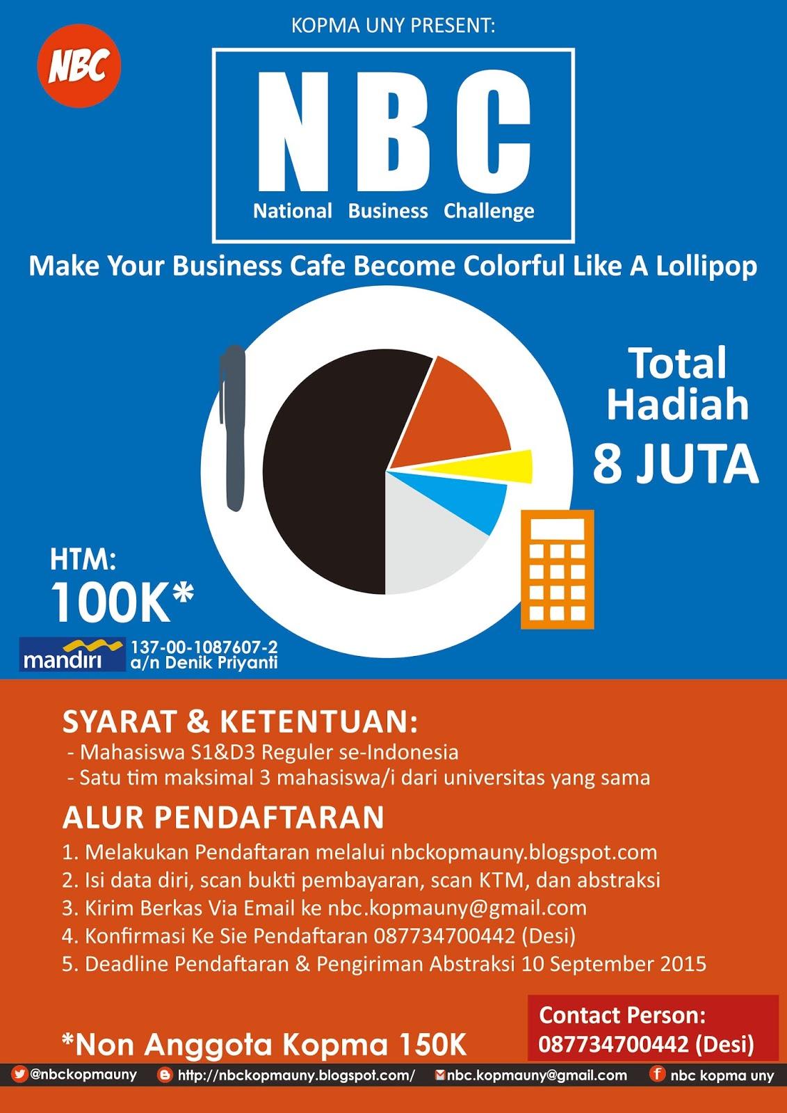 nbc 2015