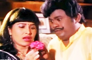 Tamil Comedy Scenes | Goundamani Senthil Comedys