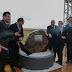 RS inaugura primeiro parque eólico com investimento de R$ 330 milhões