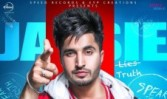 Jassi Gill new single punjabi song True Talk Best Punjabi single album 2018 week