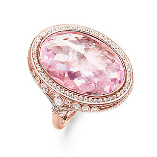 http://www.sobling.se/se/sales/ring-the-big-pink