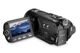 Canon LEGRIA HF S10 Series Driver Download Windows, Canon LEGRIA HF S10 Series Driver Download Mac