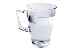 Benefits Of Drinking Hot Water For Health: