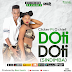 DOWNLOAD: Clicker Ft. Q chief - Doti Doti (SINDIMBA) mp3