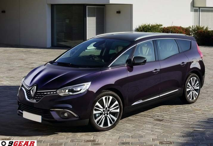 Car Reviews New Car Pictures For 2019 2020 Mpv