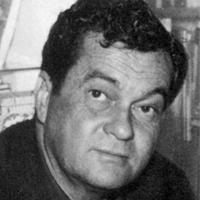 Jose Mauro De Vasconcelos