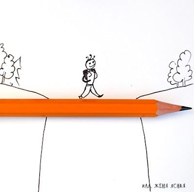 развитие творческих способностей, развитие творческого мышления
