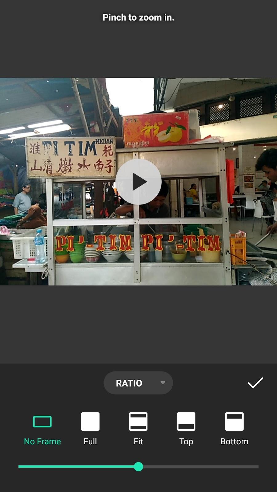Kenalan Dengan Inshot Aplikasi Edit Video Untuk Pemula Yang Mudah Digunakan Eka Rahmawati