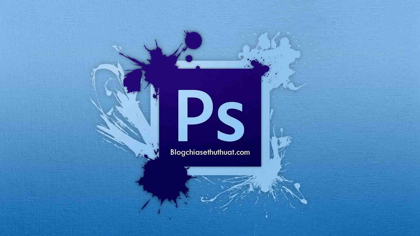 Video học các thủ thuật Adobe Photoshop trong vòng 60 giây - tại sao không ?