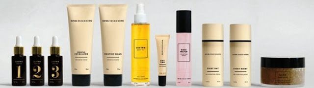beautycounter skincare quiz