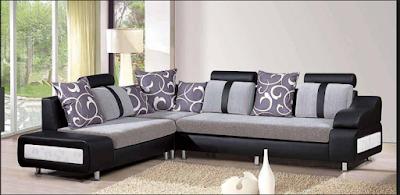 Desain Model Furniture Minimalis Terbaru
