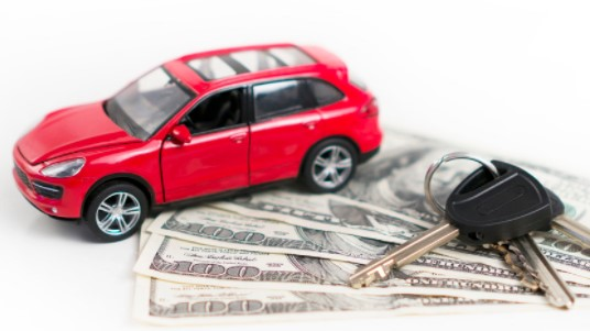 How to City in Utah Based on Car Insurance Costs