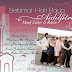 My Diary: Happy Eidul Fitri Mubarak 2013