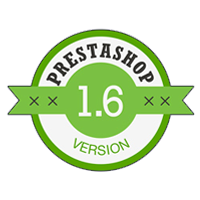 Best, Cheap & Recommended PrestaShop 1.6 Hosting Tutorial :  Making Your PrestaShop 1.6 URL SEO Friendly