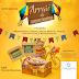Atrium Shopping promove Festa Junina neste final de semana, 24 e 25 de junho