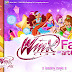 Review APP Winx Fairy Artist