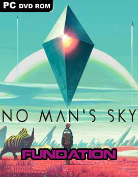 main Foundation actalización update 1.1 mas estructuras