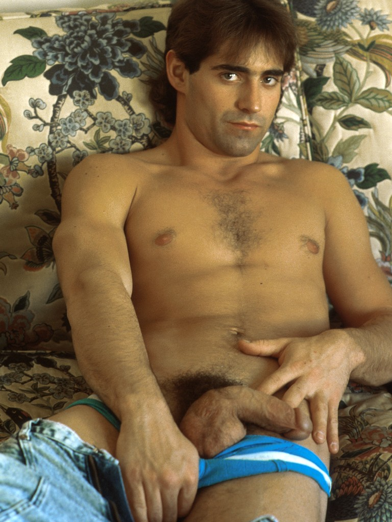 Showing Xxx Images For Eric Manchester Gay Porn Star Xxx -9564