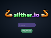 Download  slither.io  v1.4.4 mod apk for  android 2016