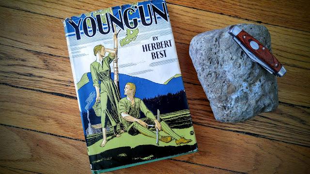 Young'un--Herbert Best