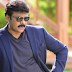 Top 20 Tollywood Actors' Photos, Wallpapers, Images