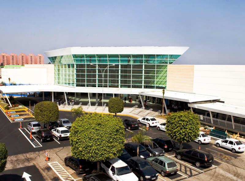 Clay Lopes profere palestras para lojistas no Complexo Comercial do Shopping  Interlagos bb74b6564c