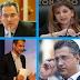"""ΠΑΖΑΡΙ με φόντο Σκοπίων! Πώς """"εκχώρησε"""" ο Μητσοτάκης τη Β.Ελλάδα στον Τζιτζικώστα"""