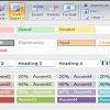 Tutorial Cara Mengoperasikan Ms Excel Untuk Pemula