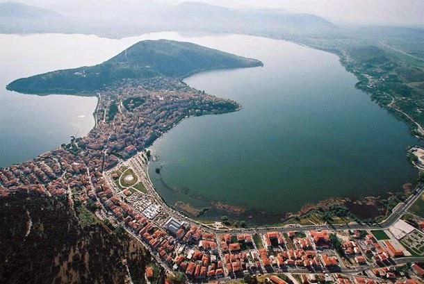 Καστοριά: Πως συνεπείς ασφαλισμένοι βρέθηκαν να χρωστάνε