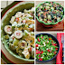 20 Low-Carb Beat-the-Heat Chicken Salads to Make from Rotisserie Chicken