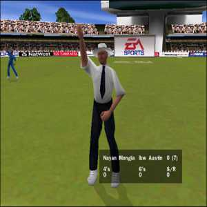 cricket 96 game free download for pc full version