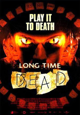 Poster Of Long Time Dead (2002) In Hindi English Dual Audio 300MB Compressed Small Size Pc Movie Free Download Only At worldfree4u.com