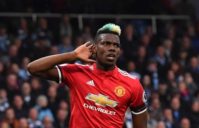 Quỷ Đỏ bật đèn xanh cho Mourinho thanh lý môn hộ